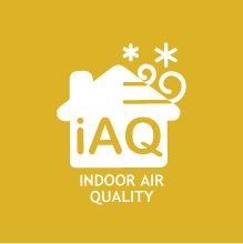 iaq dosh 2010 We can provide services such as indoor air quality services based on industrial code of practice for indoor air quality 2010 by dosh iaq expert locusinspire.